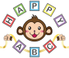 Happy ABC